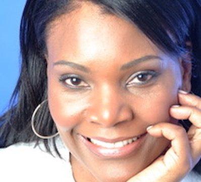 Angela Scott-Walker Pilates Teacher