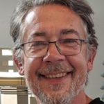 Peter Ottevanger, Studio Manager